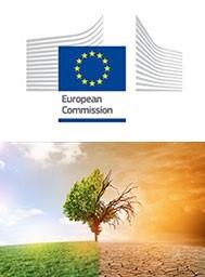 EC climate ambition