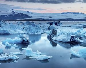 Климатические Стратегии и Оценка Политики