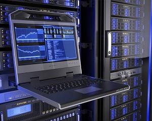 데이터 관리 솔루션