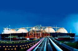 Energy Datasets