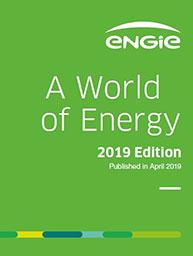 Engie World of Energy