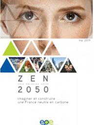 EPE Zen 2050