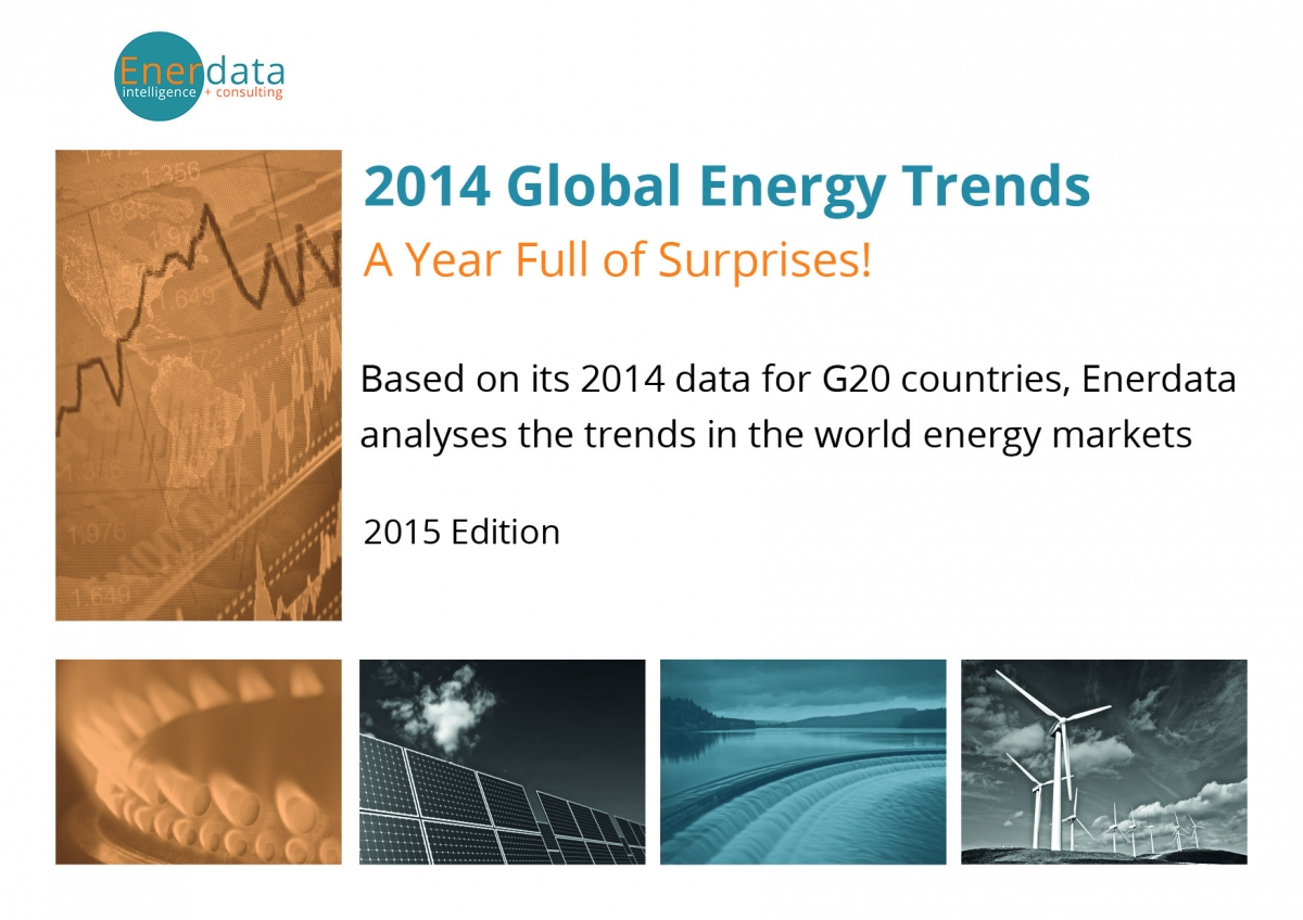 global energy trends horizontal cover
