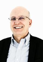 Manfred hafner
