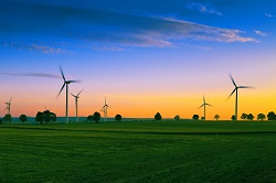 generation and renewables
