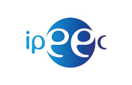 IPEEC