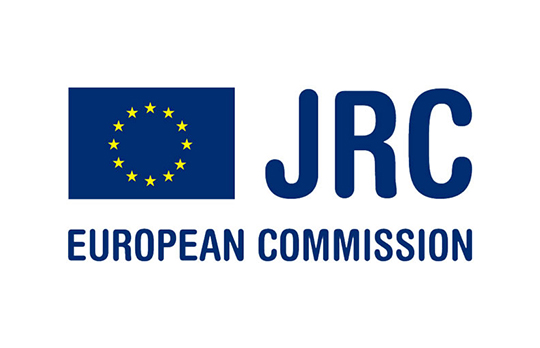 JRC - European Commission
