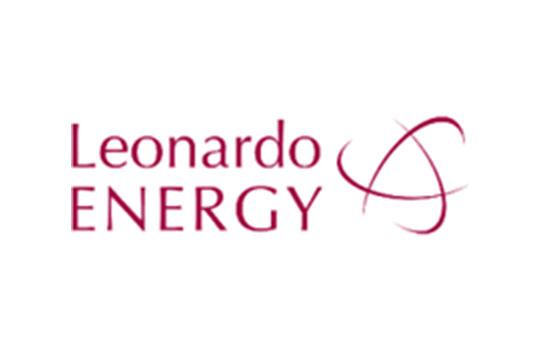 Leonardo ENERGY