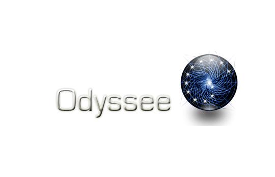 ODYSSEE-MURE