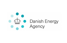 Danish Energy Agency