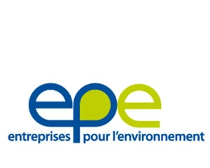 epe-home