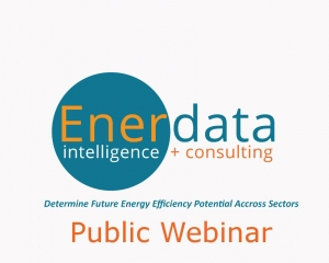 webinar nrel germany