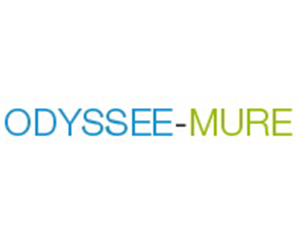 Odyssee-Mure project