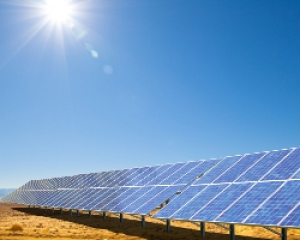 A review of the African Solar Market