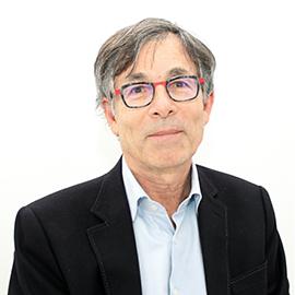 Bruno Lapillonne