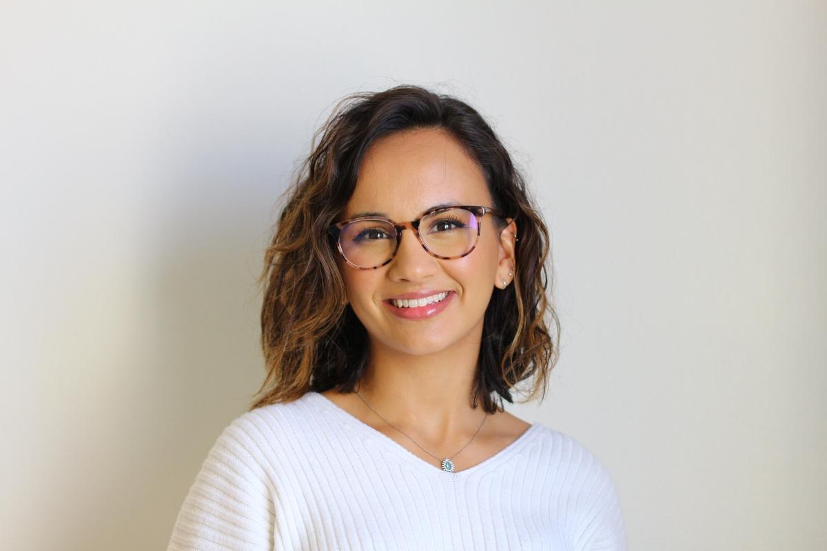 Débora MOREIRA DE OLIVEIRA